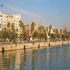 Apartment Port Vell I